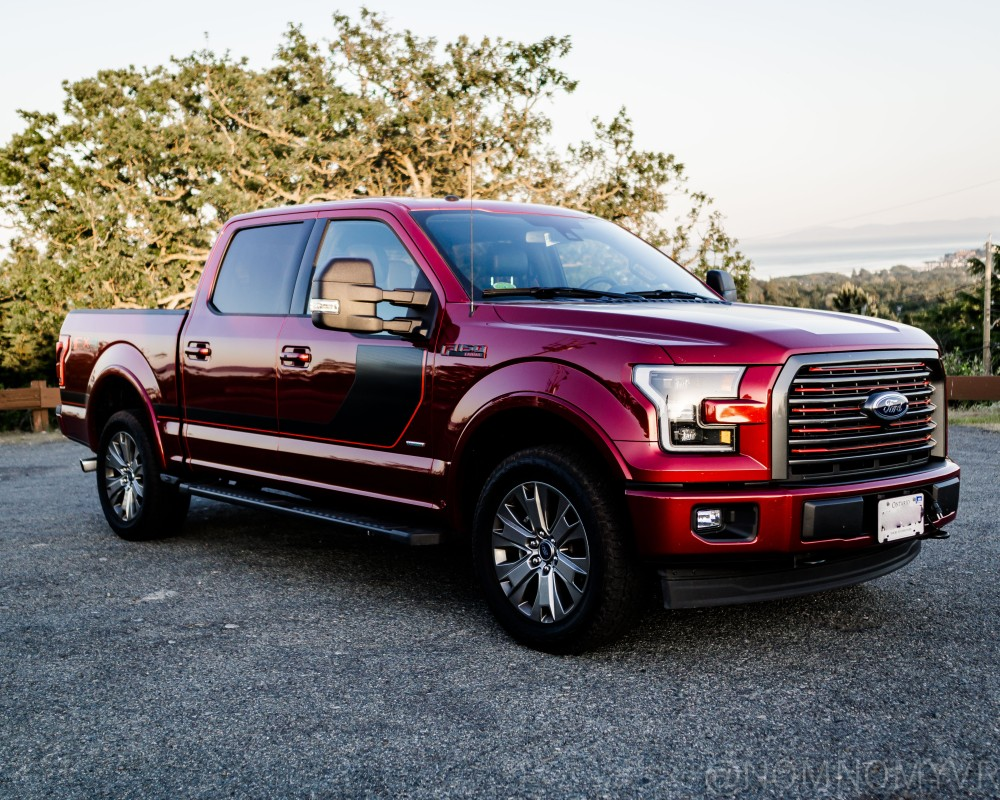 ford f150 sport. Black Bedroom Furniture Sets. Home Design Ideas